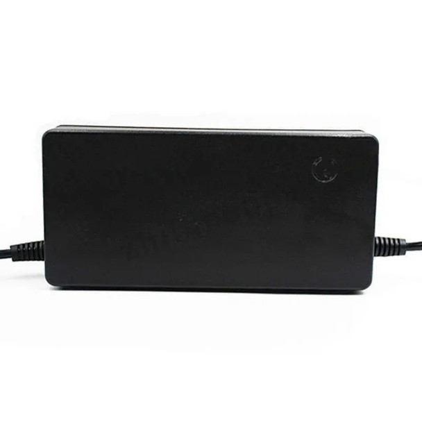 Battery Charger for 52V Electric Scooter