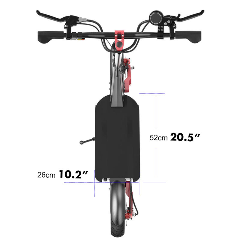 60v-20.8ah-3600w-dual-motor-folding-electric-scooter-80.jpg