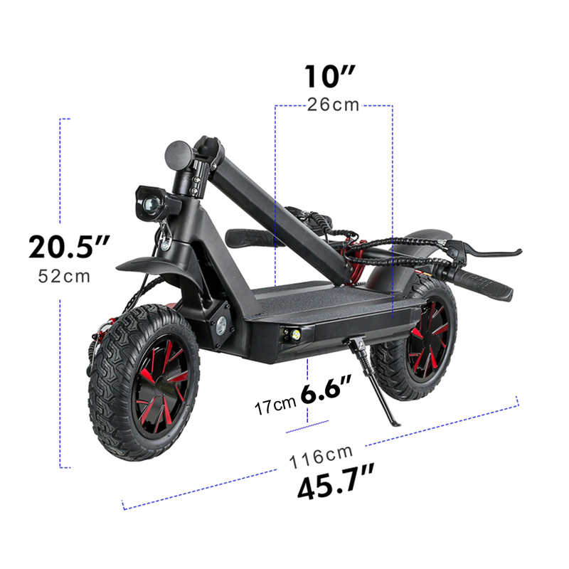 60v-20.8ah-3600w-dual-motor-folding-electric-scooters.jpg
