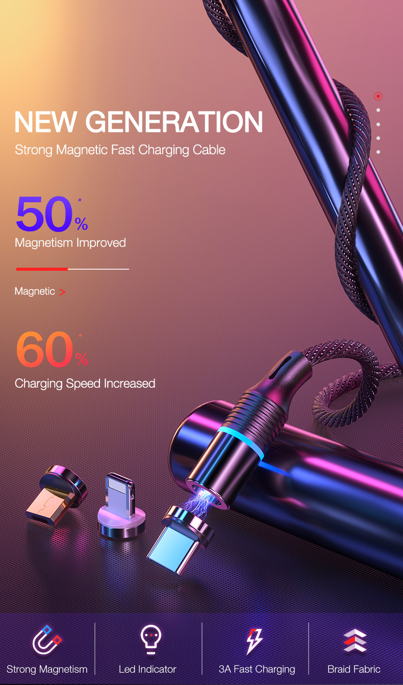cafele-magnetic-charger-cable-micro-usb-type-c-cable-for-iphone-fast-charging-3a-wire-cord-4.jpg