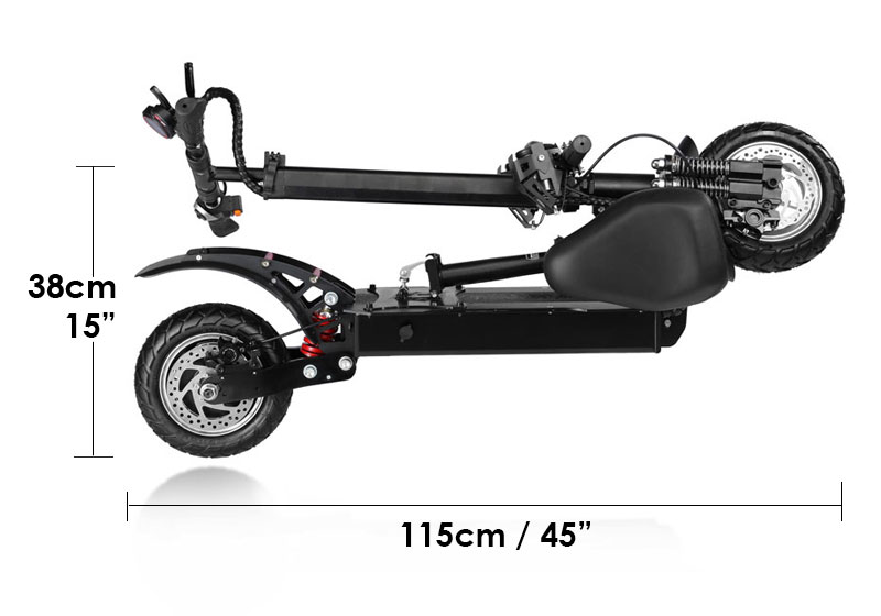 dimension-of-okidas-d4-plus-2000w-dual-motor-electric-kick-scooter-3-.jpg