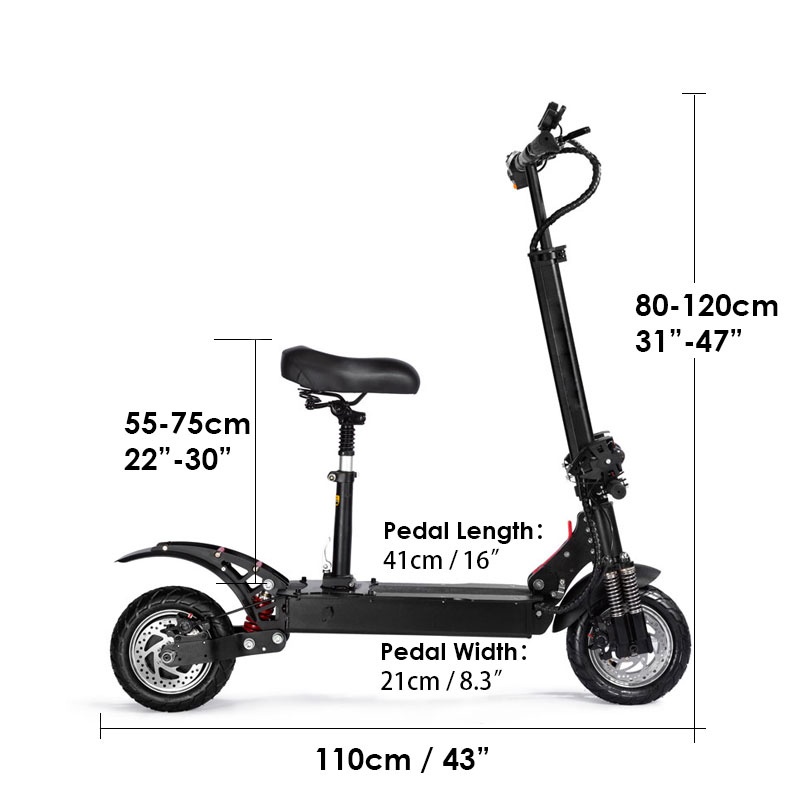 dimension-of-okidas-d4-plus-2000w-dual-motor-electric-kick-scooter-4-.jpg