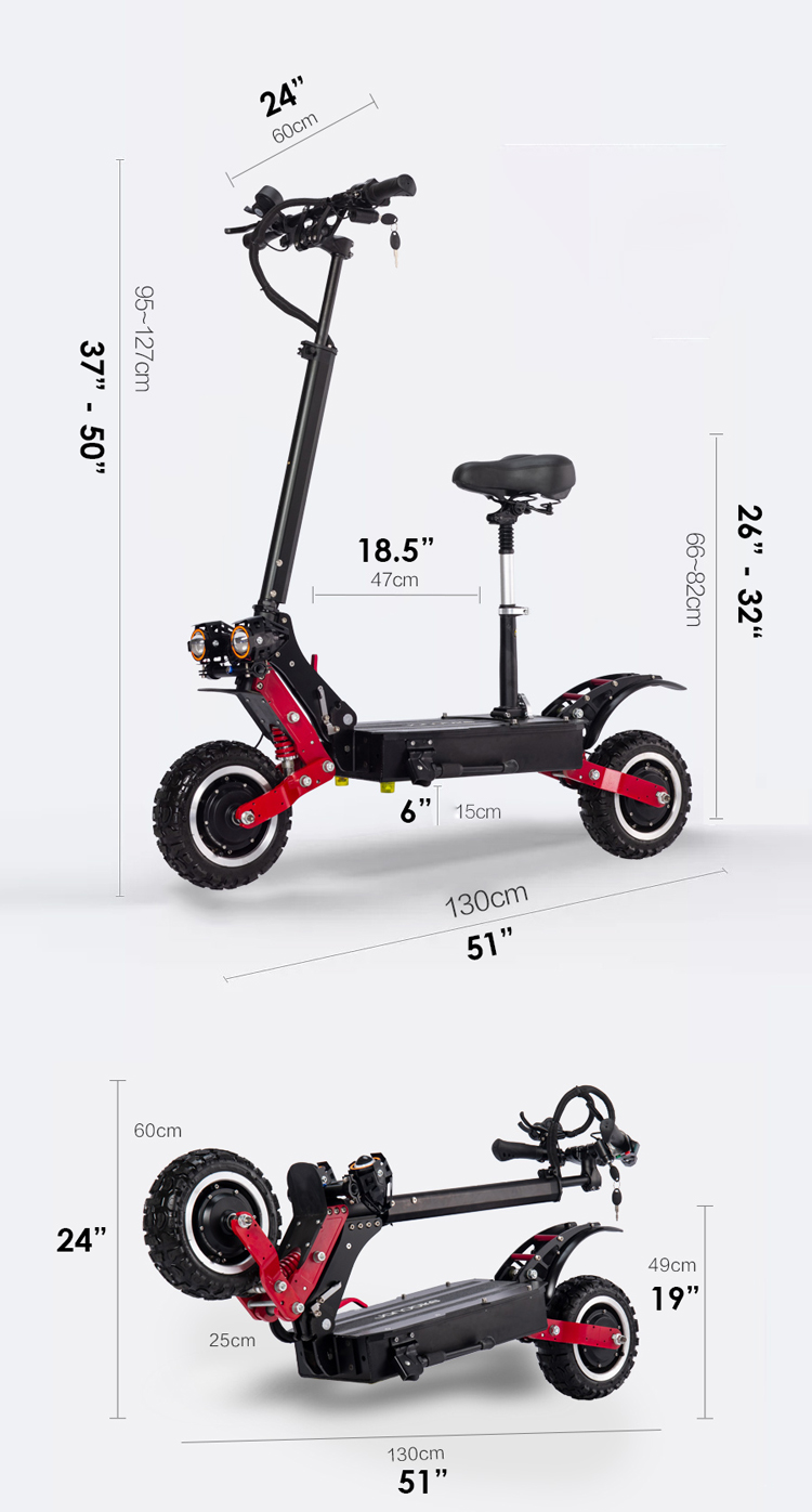 dimension-of-okidas-t4-5600w-dual-motor-scooter-electric-all-aluminum-alloy-kick-scooter.jpg