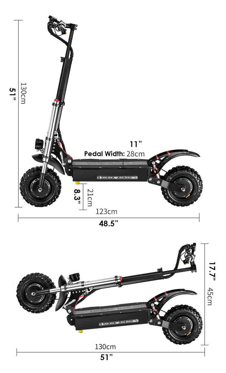 dimensions-of-okidas-x4-5600w-electric-scooter.jpg