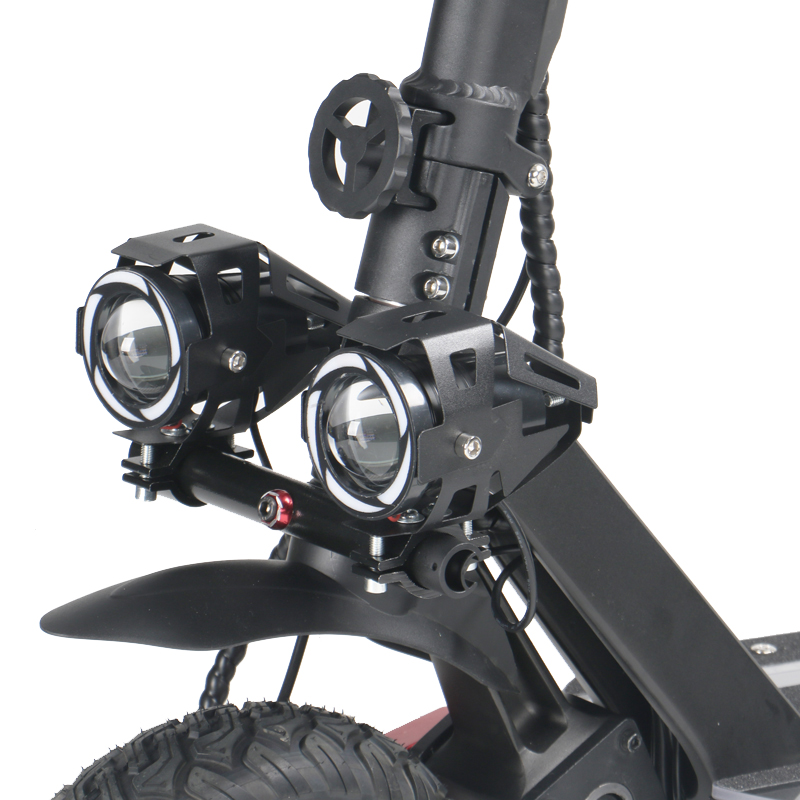 e4-3600w-electric-scooter-with-front-dual-led-lights.jpg