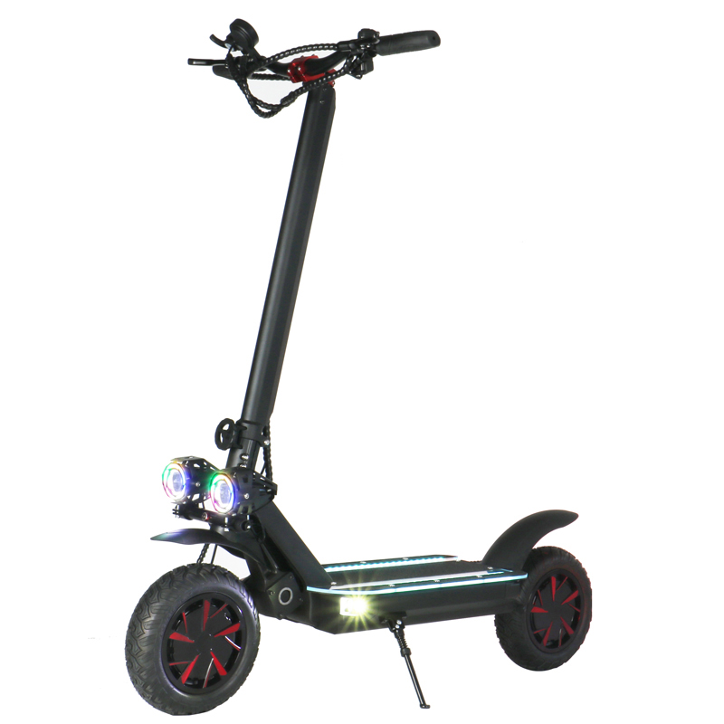 e4-3600w-electric-scooter-with-hydraulic-brakes-10.jpg