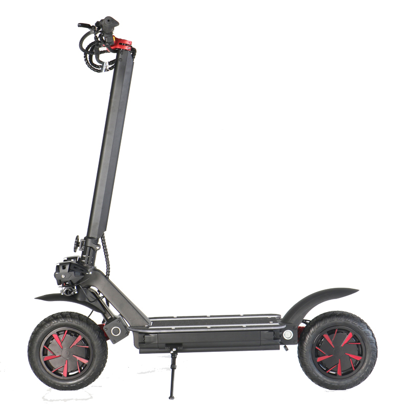 e4-3600w-electric-scooter-with-hydraulic-brakes-11.jpg