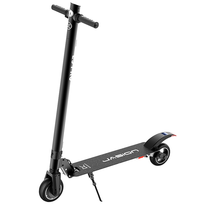 electric-kick-scooter-08.jpg