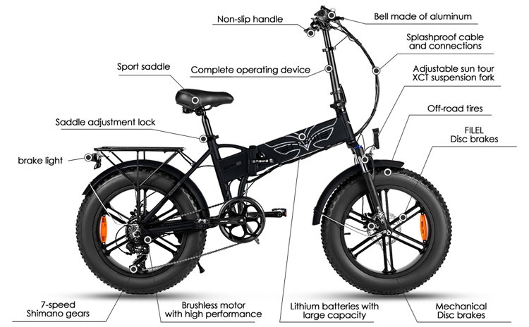 engwe-ep-2-500w-48v-12.5ah-20-inch-fat-tire-electric-bike-10-.jpg