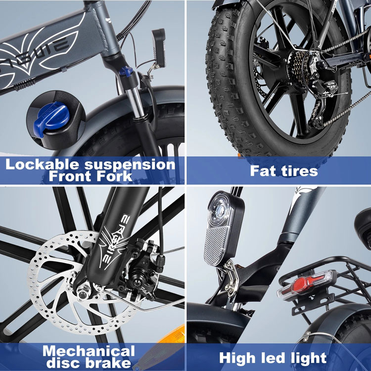 engwe-ep-2-500w-48v-12.5ah-20-inch-fat-tire-electric-bike-7-.jpg