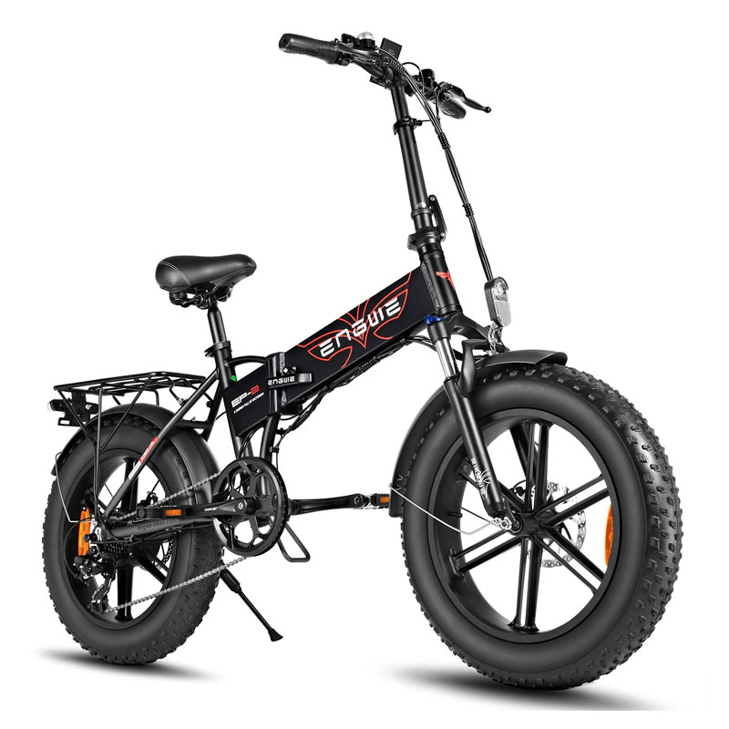 engwe-ep-2-500w-48v-12.5ah-20-inch-fat-tire-electric-bike-black-color.jpg