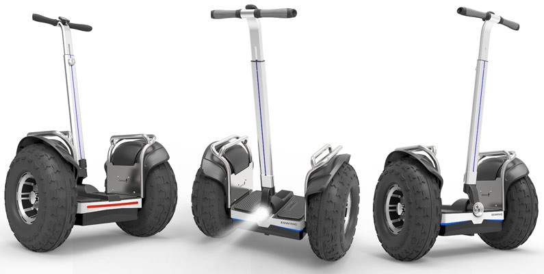 es6-19-inch-2400w-electric-self-balancing-scooter-with-off-road-tires-image.jpg