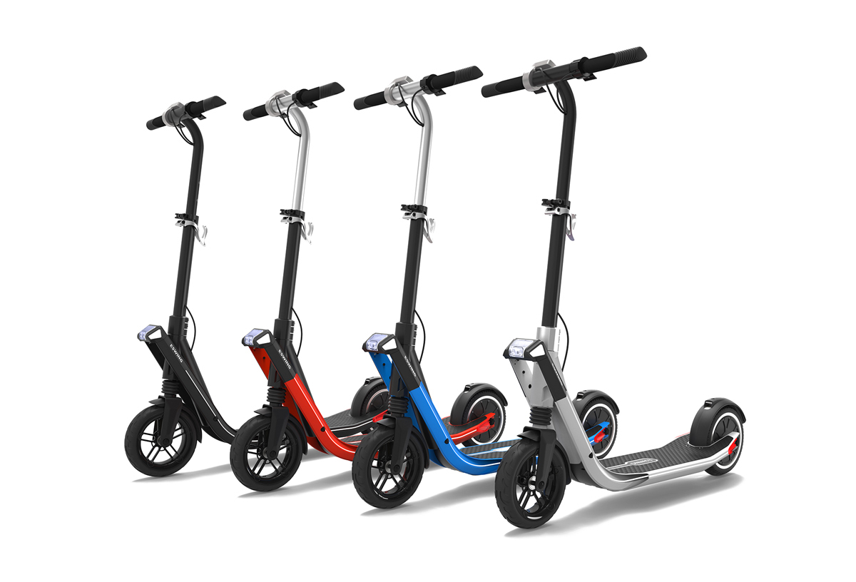 eswing-electric-scooter-010.jpg