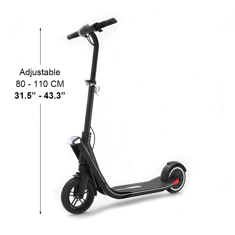 eswing-electric-scooter-021.jpg