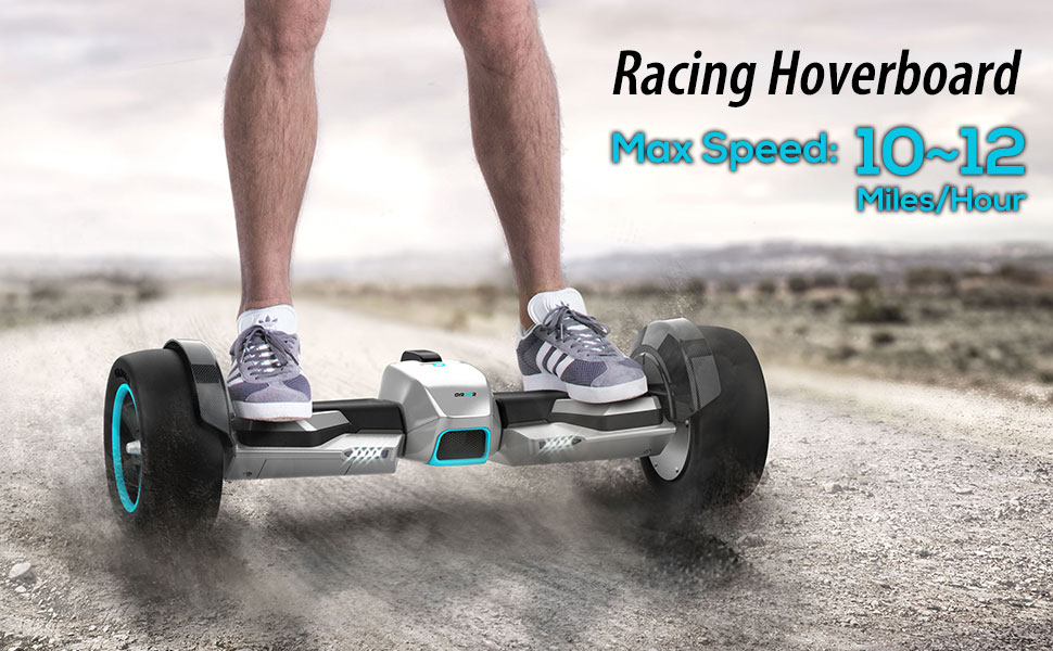f1-racing-hoverboard-002.jpg