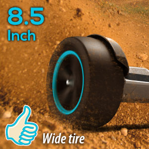 f1-racing-hoverboard-005.jpg