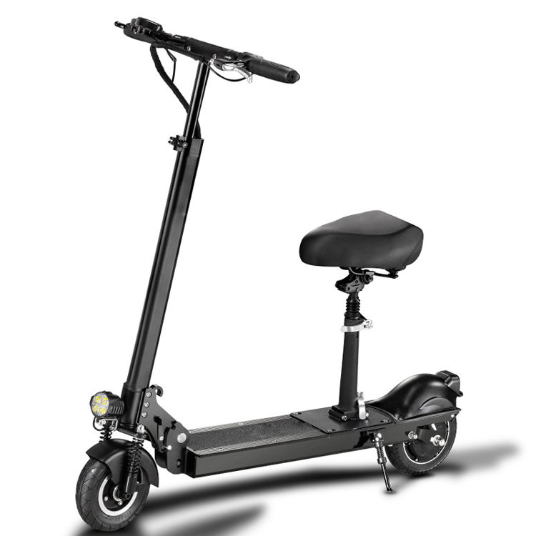 f4-350w-36v18.2ah-8-inch-folding-electric-scooter-with-43.5miles-range-1-.jpg