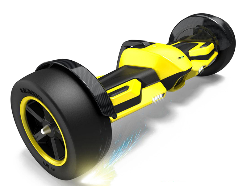 fastest-racing-hoverboard-yellow-101.jpg