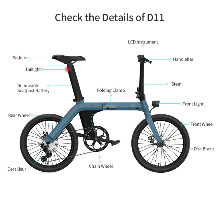 fiido-d11-20-inch-36v-250w-electric-folding-bike-10-.jpg