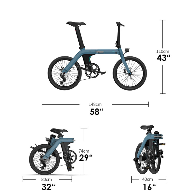 fiido-d11-20-inch-36v-250w-electric-folding-bike-14-.jpg
