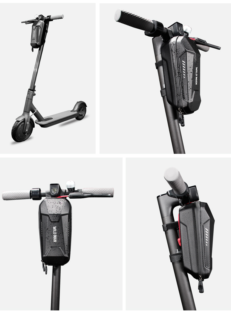front-handlebar-hanging-bag-for-bikes-and-scooters-20-.jpg