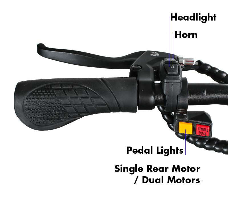 handlebar-of-e4-3600w-dual-motor-electric-scooter-51.jpg