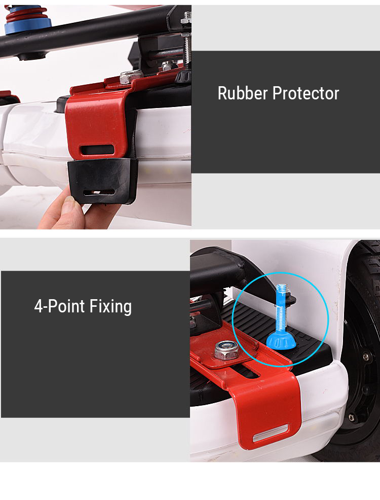 hoverboard-seat-attachment-go-kart-accessories-conversion-kit-0-1-.jpg