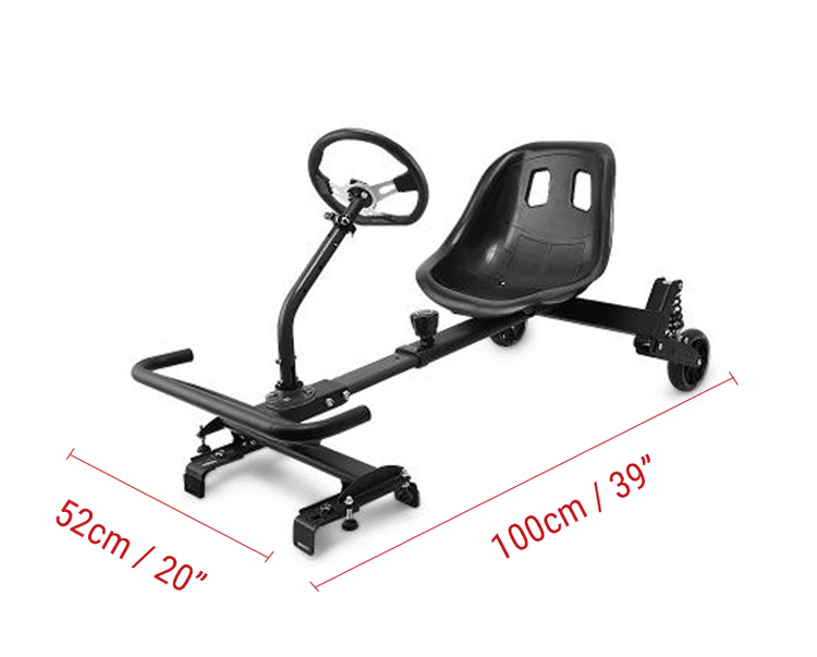 hoverboard-seat-attachment-go-kart-accessories-conversion-kit-22.jpg