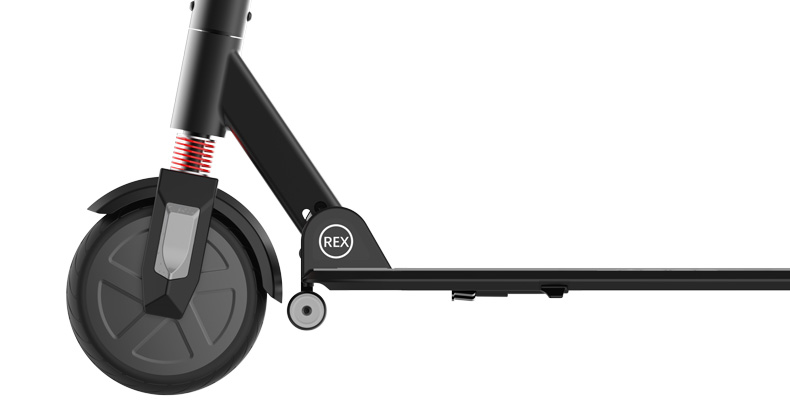 jasion-350w-electric-scooter-rex-w-8-inch-wheel-09.jpg