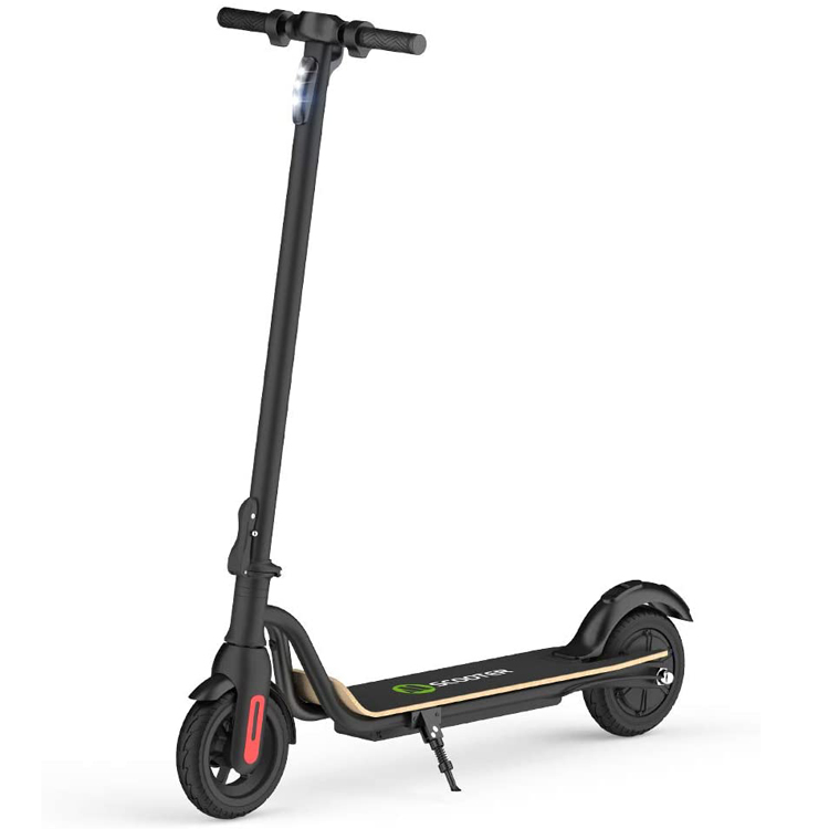 m10-electric-scooter-portable-and-folding-adults-electric-scooter-for-short-daily-commutes-and-trips-2-.jpg