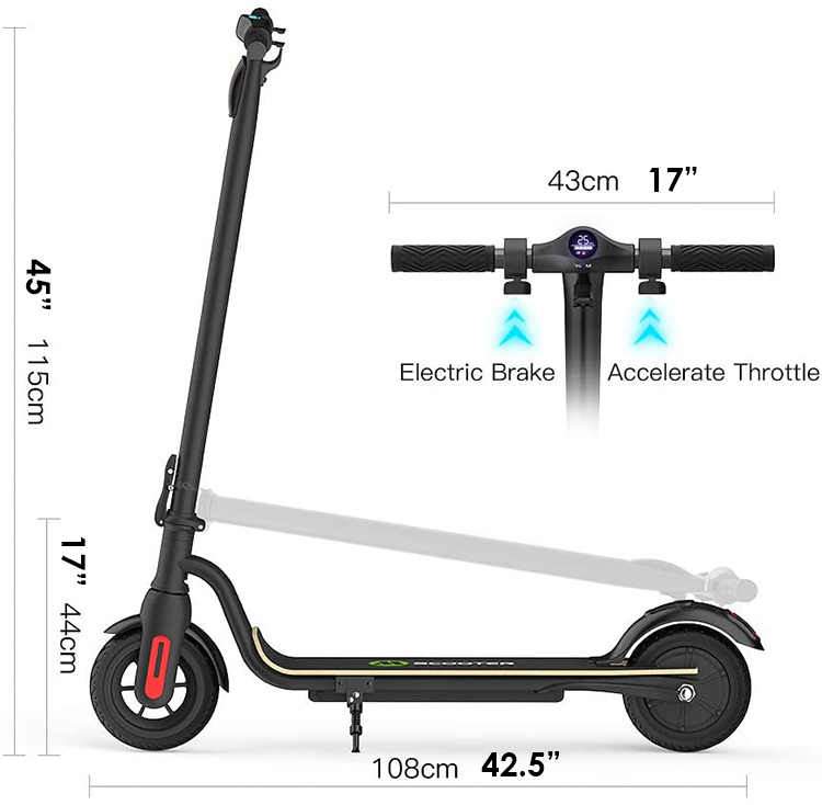 m10-electric-scooter-portable-and-folding-adults-electric-scooter-for-short-daily-commutes-and-trips-3-.jpg