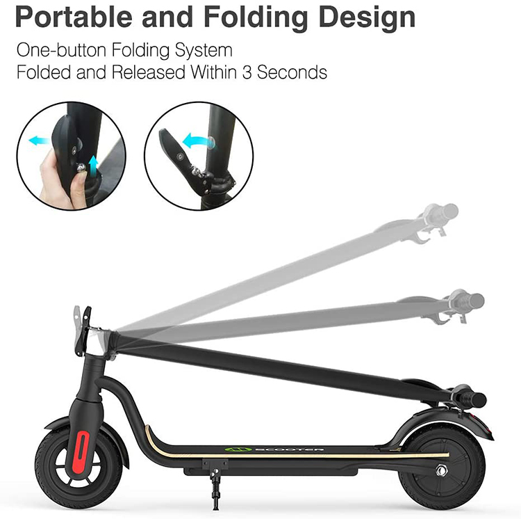 m10-electric-scooter-portable-and-folding-adults-electric-scooter-for-short-daily-commutes-and-trips-5-.jpg