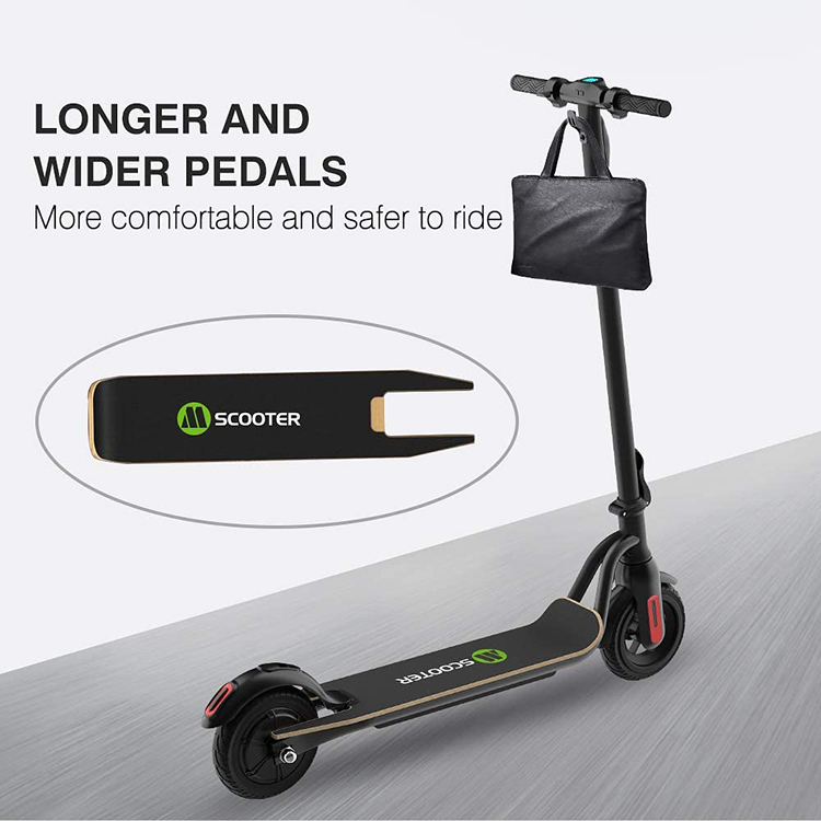 m10-electric-scooter-portable-and-folding-adults-electric-scooter-for-short-daily-commutes-and-trips-6-.jpg