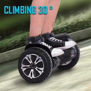 off-road-hoverboard-011.jpg