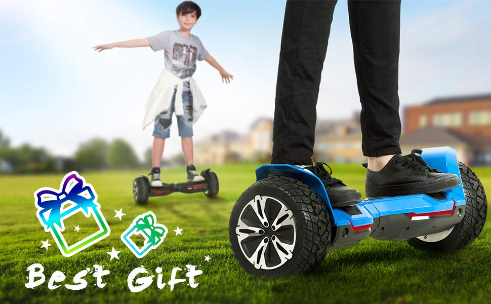 off-road-hoverboard-016.jpg