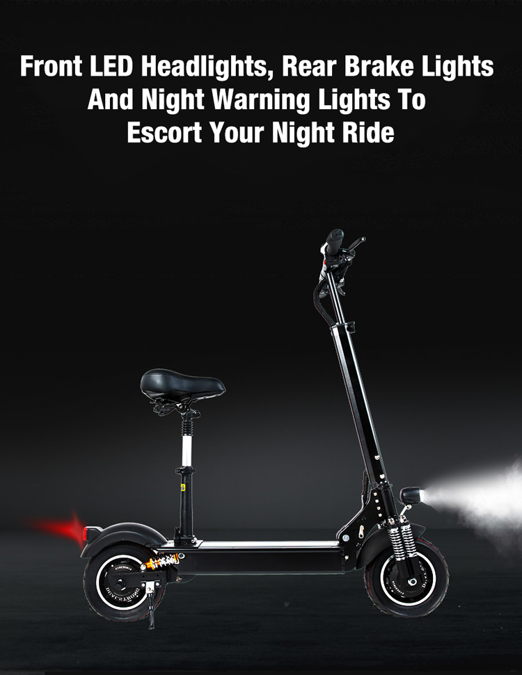 okidas-2000w-dual-motor-electric-scooter-hydraulic-brake-23ah-lithium-battery-47-.jpg