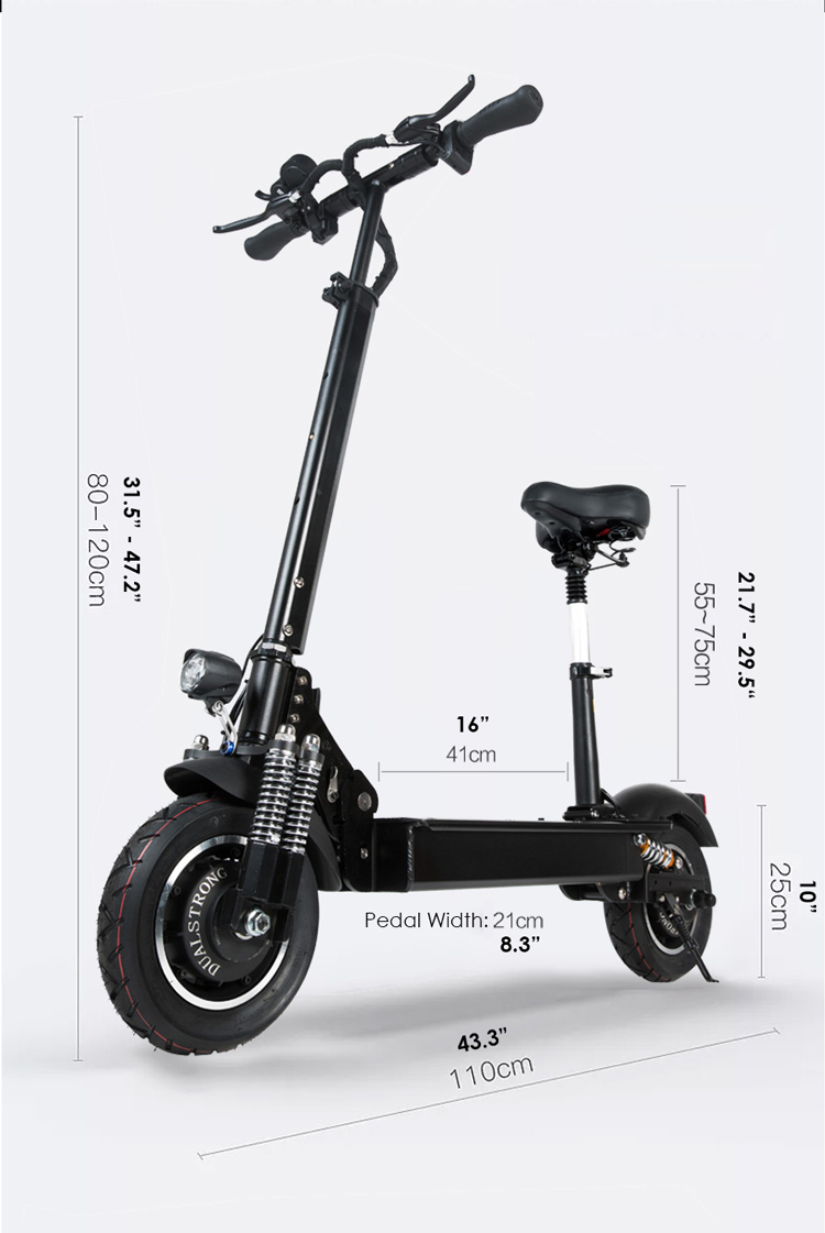 okidas-2000w-dual-motor-electric-scooter-hydraulic-brake-23ah-lithium-battery-9-01.jpg