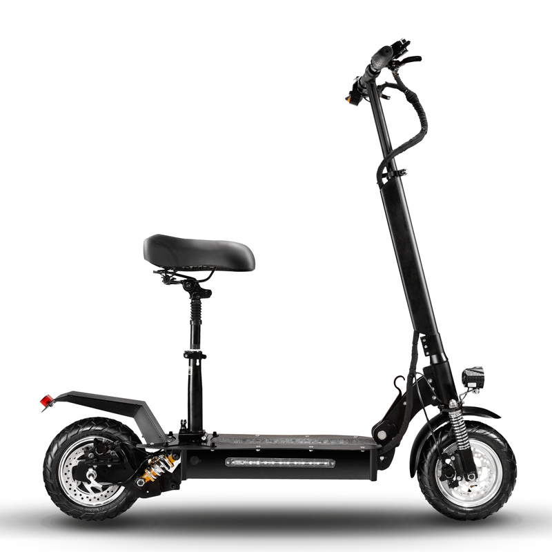 okidas-s4-1200w-48v-26ah-folding-electric-scooter-3-.jpg