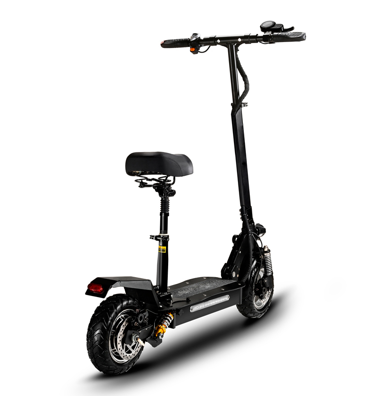 okidas-s4-1200w-48v-26ah-folding-electric-scooter-6.jpg