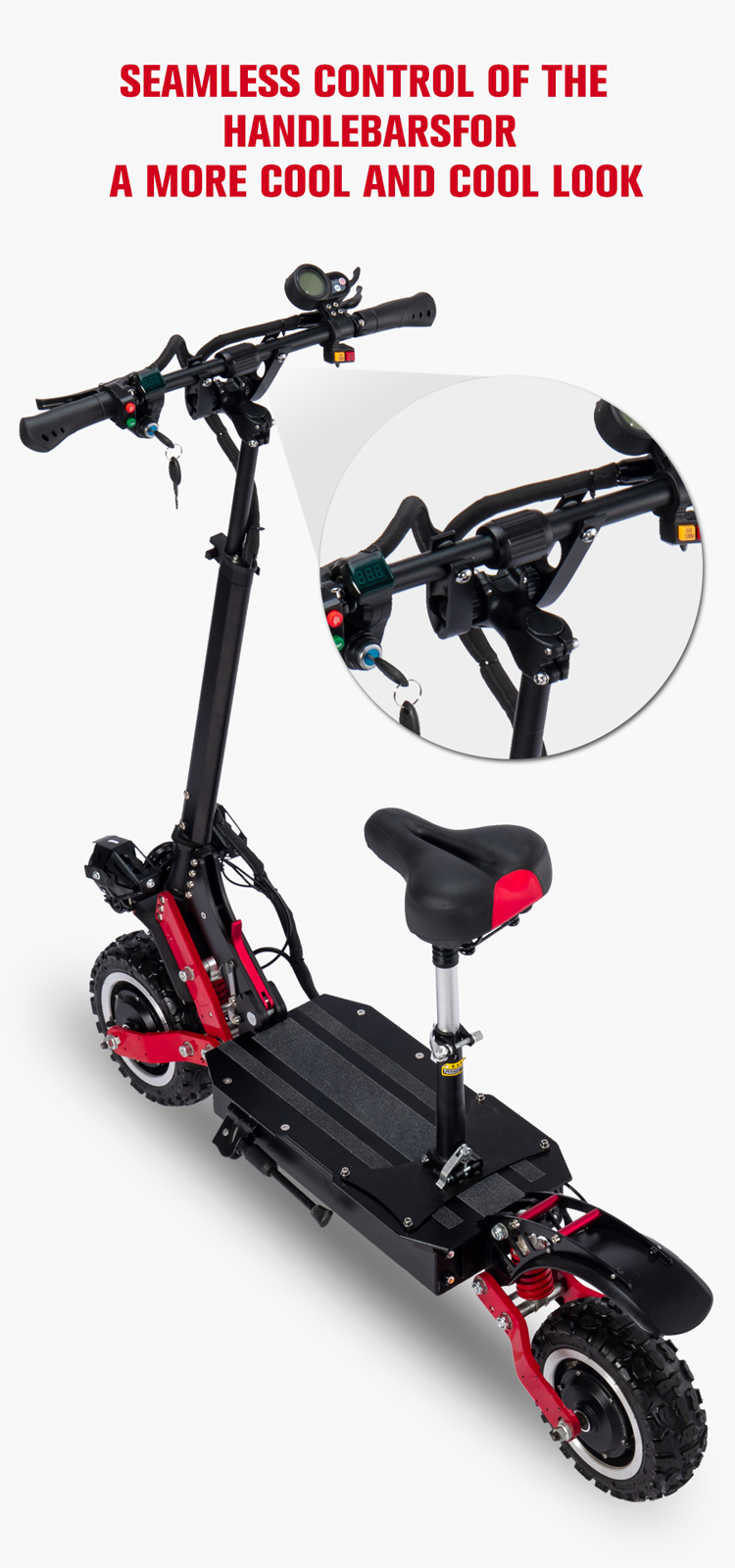 okidas-t4-5600w-dual-motor-scooter-electric-all-aluminum-alloy-kick-scooter-00-7-.jpg
