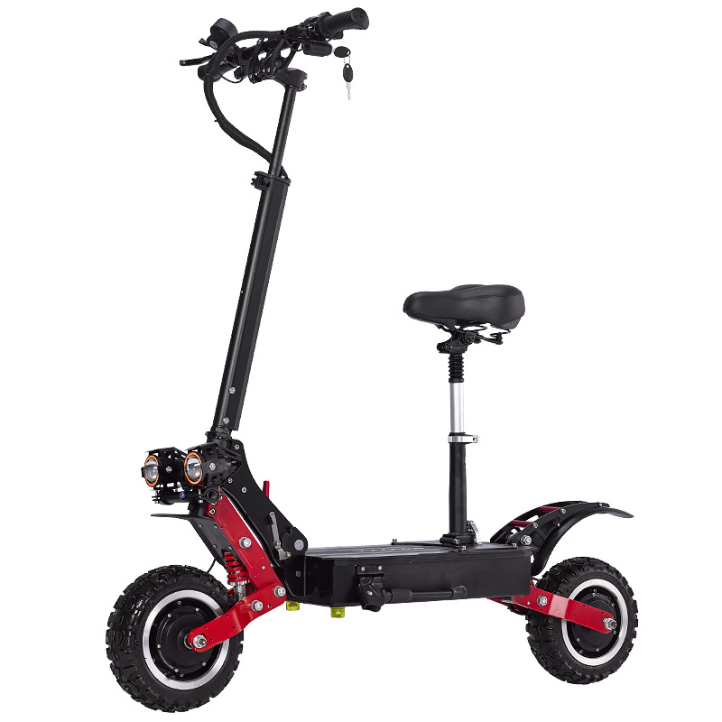 okidas-t4-5600w-dual-motor-scooter-electric-all-aluminum-alloy-kick-scooter.jpg