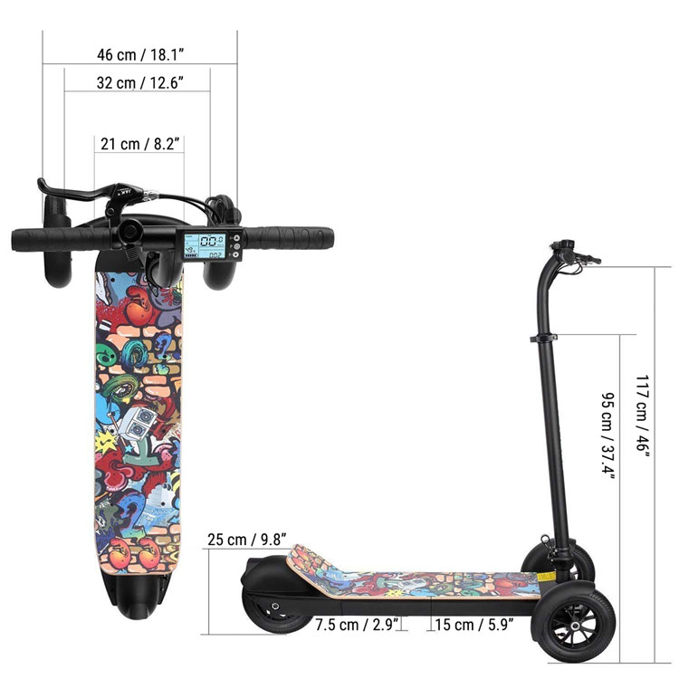 three-wheel-electric-scooter-dimensions.jpg