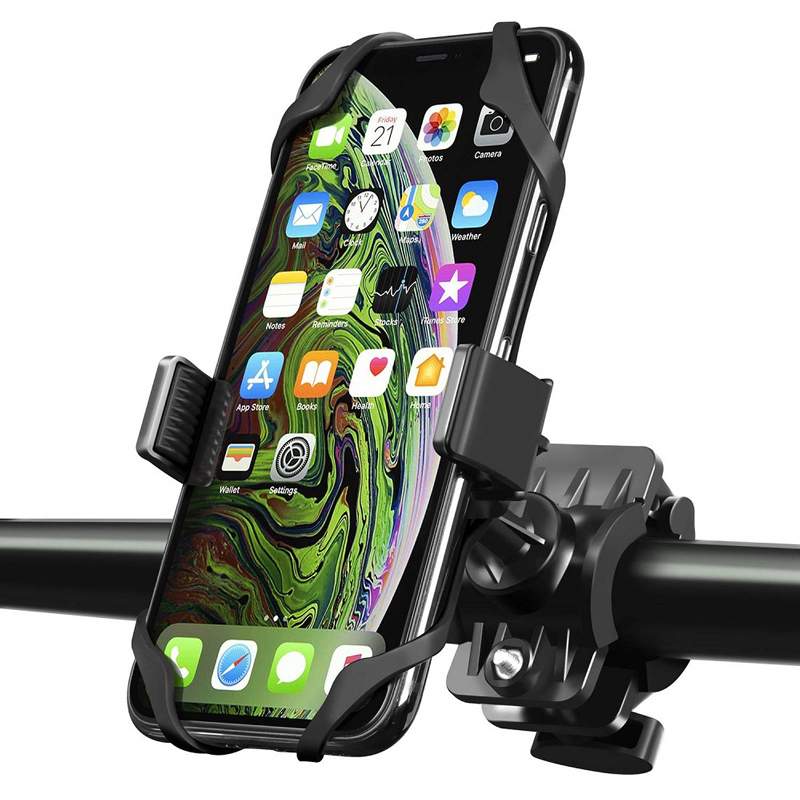 universal-phone-mount-for-any-smart-phone-06-.jpg