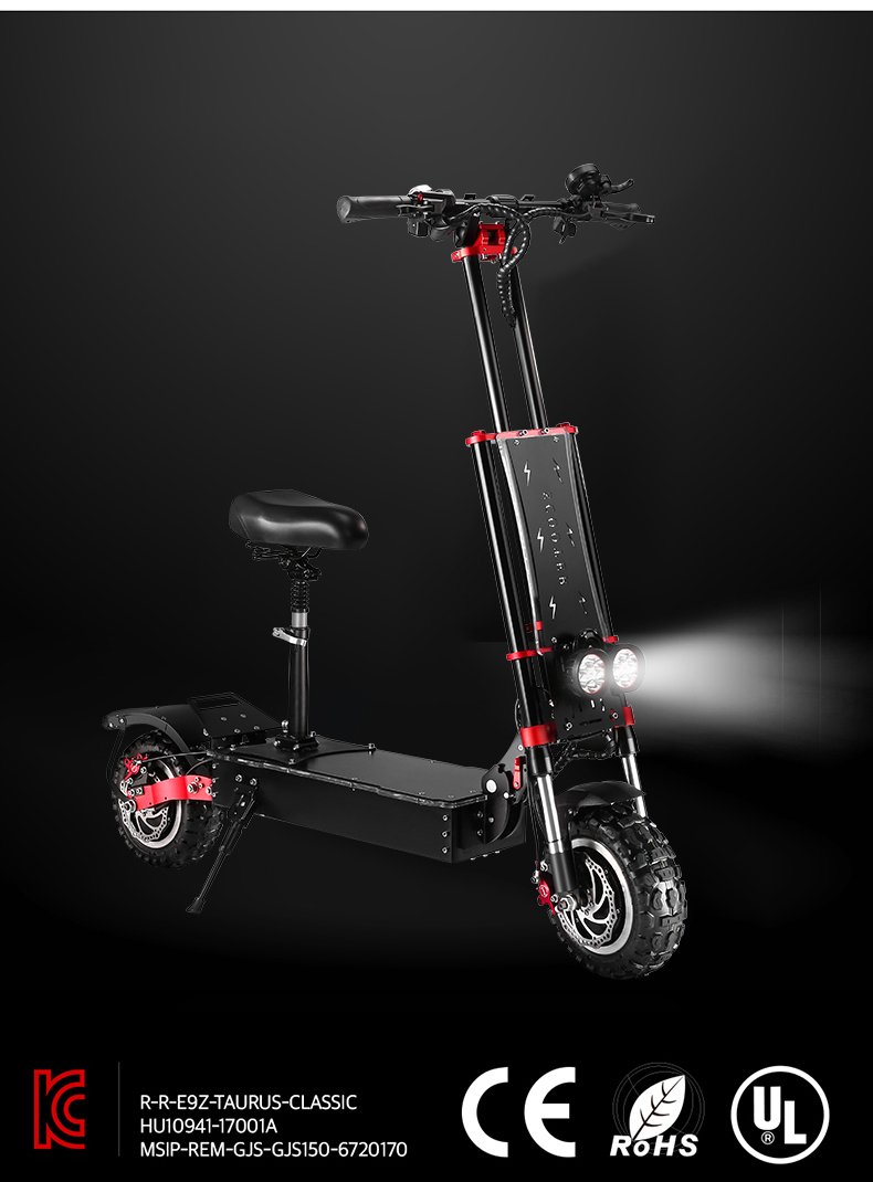 z4-5600w-60v-dual-motor-52.8mph-11-inch-folding-electric-scooter-16-.jpg
