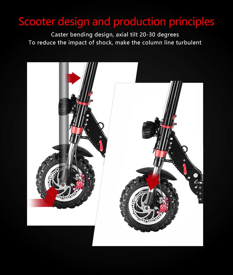 z4-5600w-60v-dual-motor-52.8mph-11-inch-folding-electric-scooter-7-.jpg
