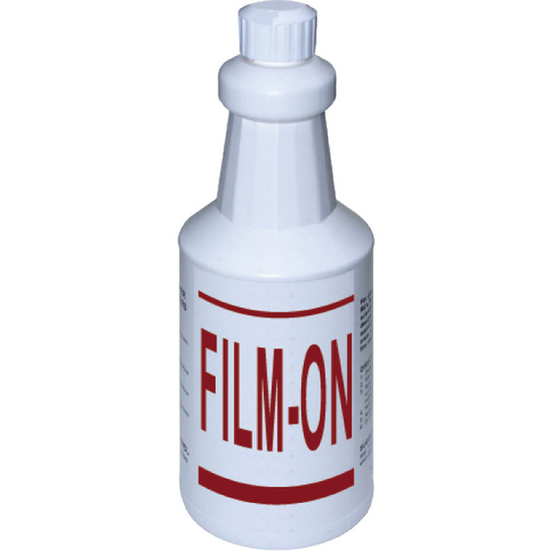 Film-On Concentrate - 1qt