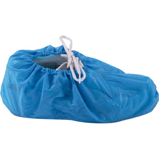 Cellucap Shoe Covers (50 Pair)