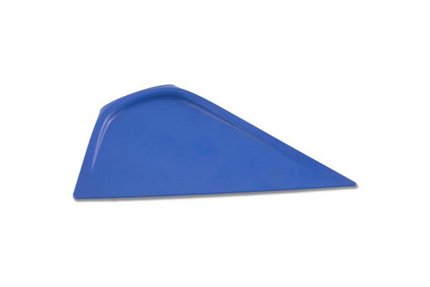 ProToolsNow Blue Little Foot