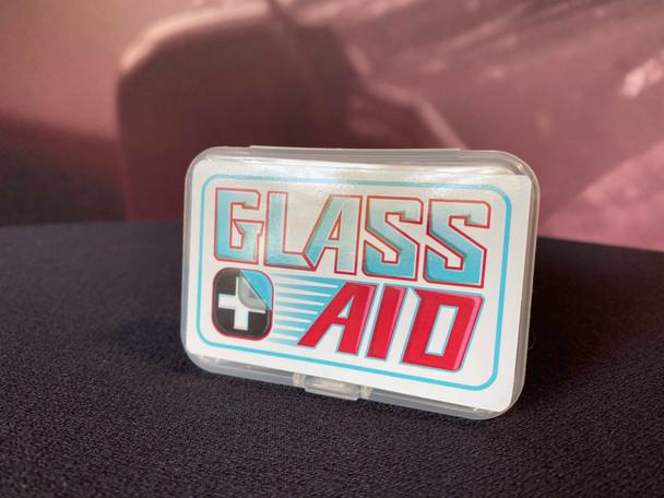 Glass Aid Clay Bar
