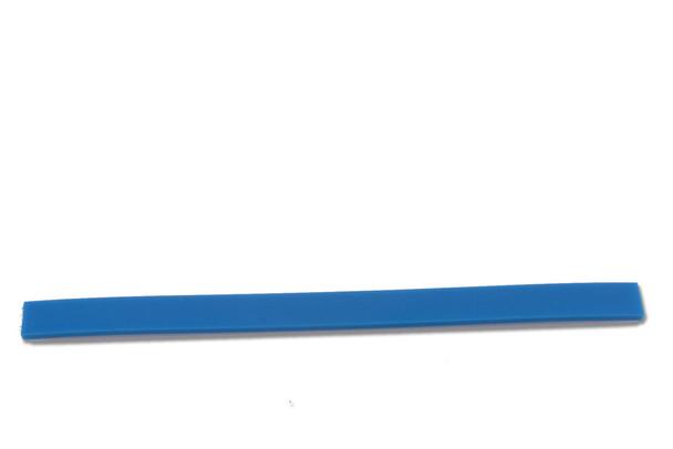 """12"""" Blue Max Insert"""